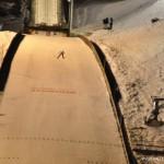 predazzo coppa del mondo di salto speciale 15 genn 2012 ph pierluigi dallabona predazzoblog 67 150x150 Predazzo   Coppa del Mondo di Salto 14 15 genn 2012