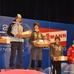 predazzo coppa del mondo di salto speciale 15 genn 2012 ph pierluigi dallabona predazzoblog 68 150x150 Predazzo   Coppa del Mondo di Salto 14 15 genn 2012