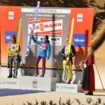 predazzo coppa del mondo di salto speciale 15 genn 2012 ph pierluigi dallabona predazzoblog 70 150x150 Predazzo   Coppa del Mondo di Salto 14 15 genn 2012