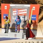 predazzo coppa del mondo di salto speciale 15 genn 2012 ph pierluigi dallabona predazzoblog 71 150x150 Predazzo   Coppa del Mondo di Salto 14 15 genn 2012