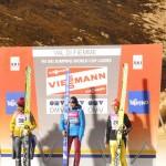 predazzo coppa del mondo di salto speciale 15 genn 2012 ph pierluigi dallabona predazzoblog 73 150x150 Predazzo   Coppa del Mondo di Salto 14 15 genn 2012