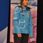 predazzo coppa del mondo di salto speciale 15 genn 2012 ph pierluigi dallabona predazzoblog 74 150x150 Predazzo   Coppa del Mondo di Salto 14 15 genn 2012