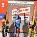 predazzo coppa del mondo di salto speciale 15 genn 2012 ph pierluigi dallabona predazzoblog 77 150x150 Predazzo   Coppa del Mondo di Salto 14 15 genn 2012