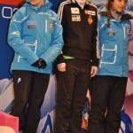predazzo coppa del mondo di salto speciale 15 genn 2012 ph pierluigi dallabona predazzoblog 78 150x150 Predazzo   Coppa del Mondo di Salto 14 15 genn 2012