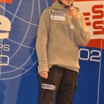 predazzo coppa del mondo di salto speciale 15 genn 2012 ph pierluigi dallabona predazzoblog 79 150x150 Predazzo   Coppa del Mondo di Salto 14 15 genn 2012