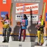 predazzo coppa del mondo di salto speciale 15 genn 2012 ph pierluigi dallabona predazzoblog 80 150x150 Predazzo   Coppa del Mondo di Salto 14 15 genn 2012