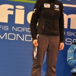 predazzo coppa del mondo di salto speciale 15 genn 2012 ph pierluigi dallabona predazzoblog 81 150x150 Predazzo   Coppa del Mondo di Salto 14 15 genn 2012