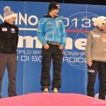 predazzo coppa del mondo di salto speciale 15 genn 2012 ph pierluigi dallabona predazzoblog 86 150x150 Predazzo   Coppa del Mondo di Salto 14 15 genn 2012