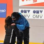 predazzo coppa del mondo di salto speciale 15 genn 2012 ph pierluigi dallabona predazzoblog 87 150x150 Predazzo   Coppa del Mondo di Salto 14 15 genn 2012