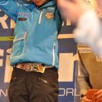 predazzo coppa del mondo di salto speciale 15 genn 2012 ph pierluigi dallabona predazzoblog 89 150x150 Predazzo   Coppa del Mondo di Salto 14 15 genn 2012