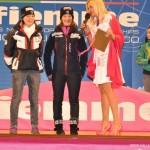 predazzo coppa del mondo di salto speciale 15 genn 2012 ph pierluigi dallabona predazzoblog 94 150x150 Predazzo   Coppa del Mondo di Salto 14 15 genn 2012