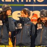 predazzo coppa del mondo di salto speciale 15 genn 2012 ph pierluigi dallabona predazzoblog 97 150x150 Predazzo   Coppa del Mondo di Salto 14 15 genn 2012