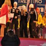 predazzo coppa del mondo di salto speciale 15 genn 2012 ph pierluigi dallabona predazzoblog 99 150x150 Predazzo   Coppa del Mondo di Salto 14 15 genn 2012