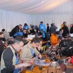 tour de ski 2012 cermis 8.1.12 ph mauro morandini predazzoblog26 150x150 Tour de Ski 2013 Val di Fiemme le immagini live dallo Stadio del Fondo di Lago di Tesero