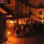 illumino di Meno 2011 ph Fabio Dellagiacoma 111 150x150 150x150 Cavalese: coppia di anziani trovati morti in casa