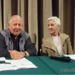 assemblea pensionati cavalese valle di fiemme it 300x1931 150x150 Cavalese, il Circolo Ricreativo in assemblea