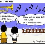 dolomiti ski jazz val di fiemme by morandinieu blog predazzo 150x150 Dolomiti Ski Jazz in Val di Fiemme