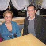 fiemme 1 Presidente della Provincia di Cagliari dott.ssa Angela M.Quaquero a Cavalese valledifiemme it 300x2251 150x150 Fiemme a misura di famiglia, nasce il terzo Distretto Famiglia del Trentino