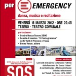 locandina emergency tesero valle di fiemme it 685x10241 150x150 Emergency, due nuovi appuntamenti in Valle di Fiemme