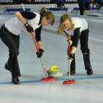 curling femminile 4 300x2381 150x150 Il Curling approda in Valle di Fiemme con i Campionati Italiani Assoluti