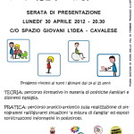 family art cavalese valle di fiemme it 150x150 Family Audit in Trentino: Telelavoro, congedi parentali, auditing e vacanze al mare a prezzi agevolati