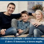 family audit trentino valle di fiemme it 150x150 Distretto Famiglia Valle di Fiemme, 2 febbraio la firma dellaccordo dArea