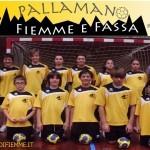 pallamano misto fiemme fassa valledifiemme it 150x1501 150x150 Fiemme e Fassa, Torneo promozionale di Pallamano