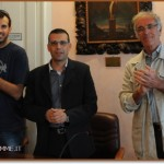 CAVALESE GIORNATA DEL MERITO SPORTIVO 1 VALLE DI FIEMME 150x150 Cavalese, riconoscimento ai giovani sportivi