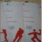 CAVALESE GIORNATA DEL MERITO SPORTIVO 3 VALLE DI FIEMME 150x150 Cavalese, riconoscimento ai giovani sportivi