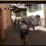 Giro Italia 2012 Fiemme Manghen Pampeago Lavaze ph streaming tv valle di fiemme it 37 150x1501 150x150 Fiemme, Giornata Nazionale in memoria delle vittime dei disastri ambientali e industriali causati dallincuria delluomo