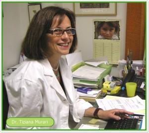 Dr. Tiziana Murari 300x268 Omeopatia in Valle di Fiemme con la dott.ssa Tiziana Murari
