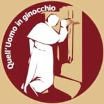 mainImage1 150x150 Camminiamo insieme per ricordare Giovanni Paolo II a Stava il 17 luglio 1988