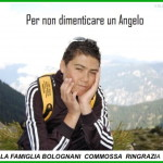 thomas bolognani famiglia ringrazia 150x150 Necrologi, Cavalese Thomas Bolognani di anni 28