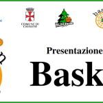 baskin fiemme cavalese 150x150 Pronti, partenza, via:  Val di Fiemme Basket debutta al campionato