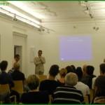 centro arte contemporanea cavalese smargiassi valle di fiemme 150x150 Cavalese, visite e workshop degli operatori di Gioiosa Jonica