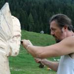 roberto merotto drago 150x150 Montagna Animata di Predazzo, unestate da 68mila visite