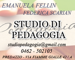 Studio di Pedagogia