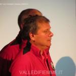 50esimo coro coronelle cavalese valle di fiemme it15 150x150 Cavalese, festeggiati i 50 anni del Coro Coronelle   Le foto by VallediFiemme.it