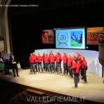 50esimo coro coronelle cavalese valle di fiemme it18 150x150 Cavalese, festeggiati i 50 anni del Coro Coronelle   Le foto by VallediFiemme.it