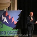 50esimo coro coronelle cavalese valle di fiemme it20 150x150 Cavalese, festeggiati i 50 anni del Coro Coronelle   Le foto by VallediFiemme.it