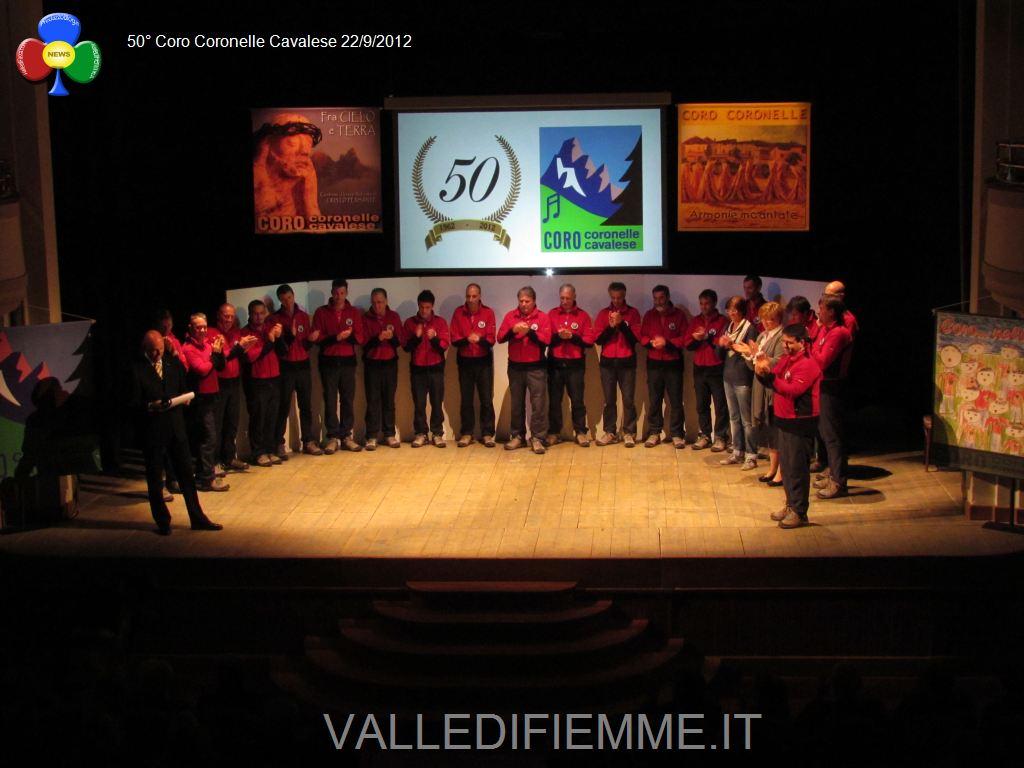 50esimo coro coronelle cavalese valle di fiemme it21