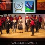 50esimo coro coronelle cavalese valle di fiemme it22 150x150 Cavalese, festeggiati i 50 anni del Coro Coronelle   Le foto by VallediFiemme.it