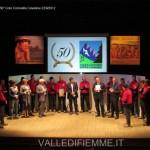 50esimo coro coronelle cavalese valle di fiemme it30 150x150 Cavalese, festeggiati i 50 anni del Coro Coronelle   Le foto by VallediFiemme.it