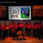 50esimo coro coronelle cavalese valle di fiemme it32 150x150 Cavalese, festeggiati i 50 anni del Coro Coronelle   Le foto by VallediFiemme.it