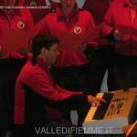 50esimo coro coronelle cavalese valle di fiemme it33 150x150 Cavalese, festeggiati i 50 anni del Coro Coronelle   Le foto by VallediFiemme.it