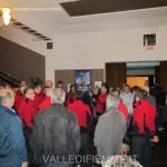 50esimo coro coronelle cavalese valle di fiemme it34 150x150 Cavalese, festeggiati i 50 anni del Coro Coronelle   Le foto by VallediFiemme.it