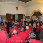 50esimo coro coronelle cavalese valle di fiemme it35 150x150 Cavalese, festeggiati i 50 anni del Coro Coronelle   Le foto by VallediFiemme.it