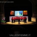 50esimo coro coronelle cavalese valle di fiemme it5 150x150 Cavalese, festeggiati i 50 anni del Coro Coronelle   Le foto by VallediFiemme.it