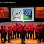 50esimo coro coronelle cavalese valle di fiemme it7 150x150 Cavalese, festeggiati i 50 anni del Coro Coronelle   Le foto by VallediFiemme.it
