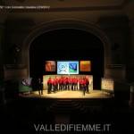 50esimo coro coronelle cavalese valle di fiemme it9 150x150 Cavalese, festeggiati i 50 anni del Coro Coronelle   Le foto by VallediFiemme.it